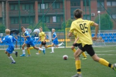 C2 | GKS Katowice - Skra Częstochowa | 7.09.2019