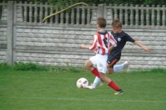 C2 | Olimpia Truskolasy - Skra Częstochowa | 8.09.2019