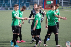 Skra Częstochowa - GKS Katowice | 7.06.2020
