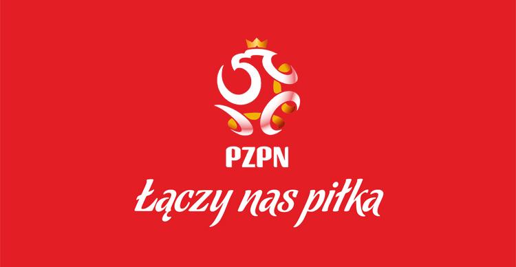 Z Plonem w Pucharze Polski