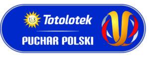 PZPN_2019_LogoPP_Poziom_NaBialy