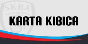 karta_ob_wyr