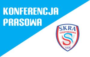 konferencja prasowa2
