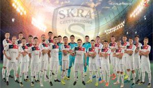 skra_2-liga_sezon2019-2020