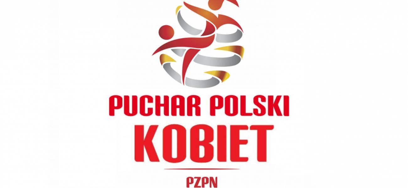 Resovia Rzeszów rywalem Ladies w Pucharze Polski