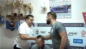 topolski_sciebura_blekitni-skra_2019
