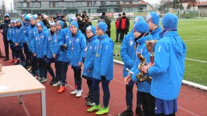 2007_skra_podhale-cup_2020