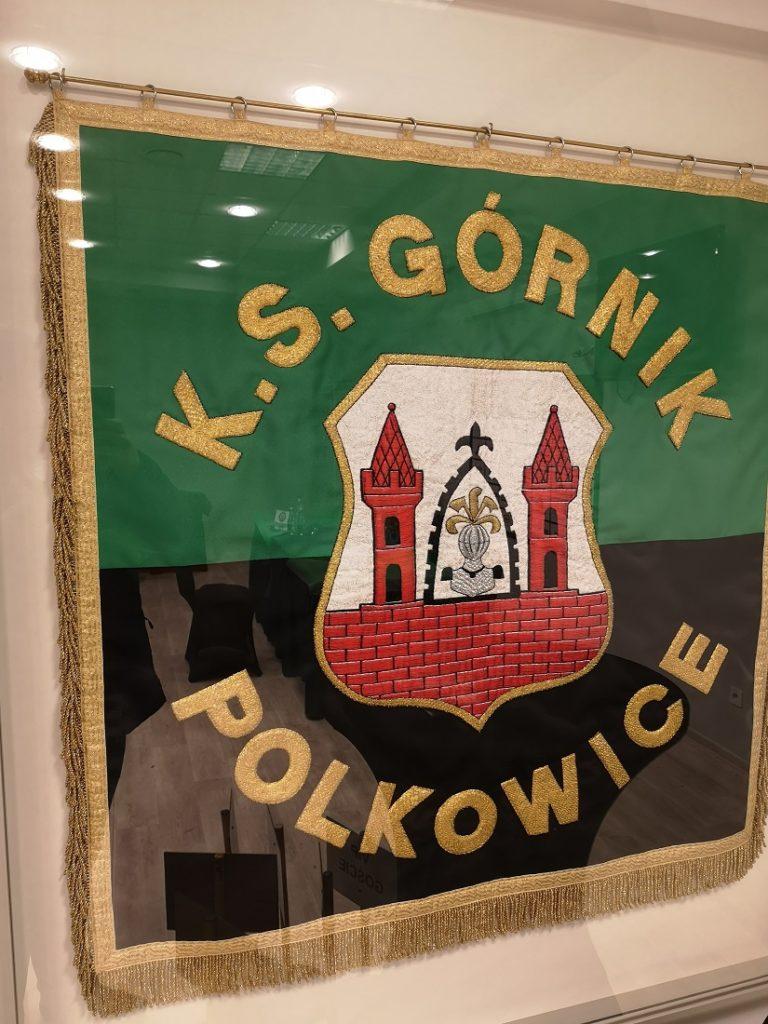 Kulisy meczu Górnik Polkowice – Skra Częstochowa [WIDEO]