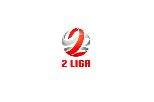 Jak będzie wyglądać 2 Liga w sezonie 2020/2021?