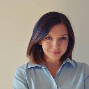 Aleksandra Kulasiewicz