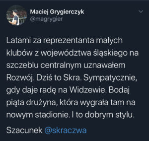 IMG_3257