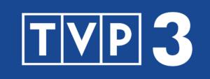 TVP3 logo
