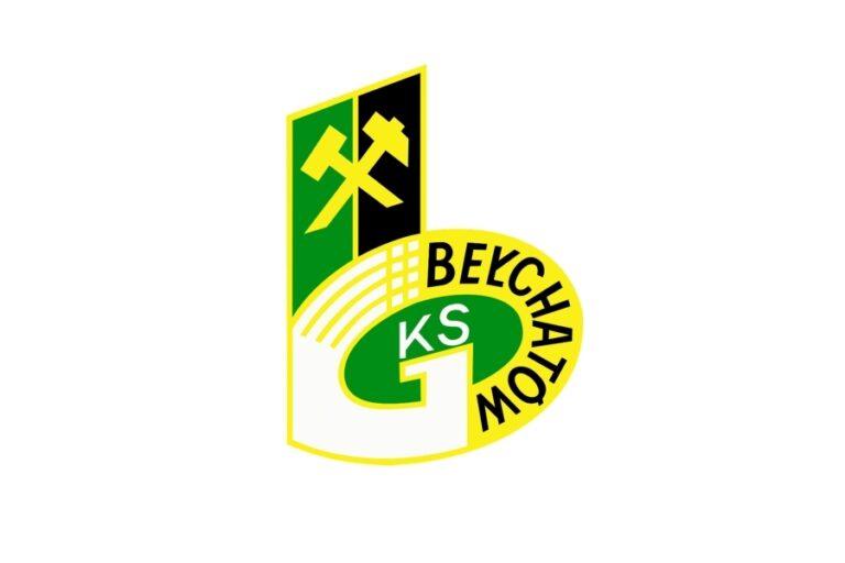 W sobotę gramy z GKS Bełchatów