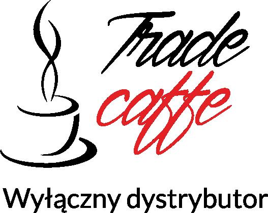 Trade Caffe