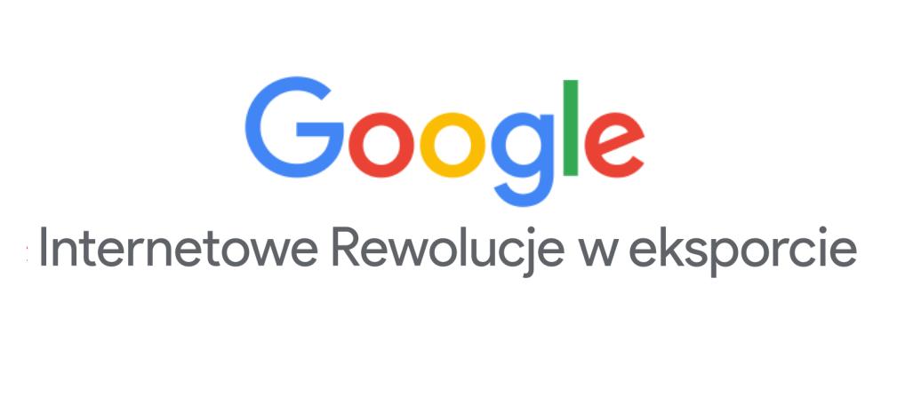 googleinternetowerewolucje