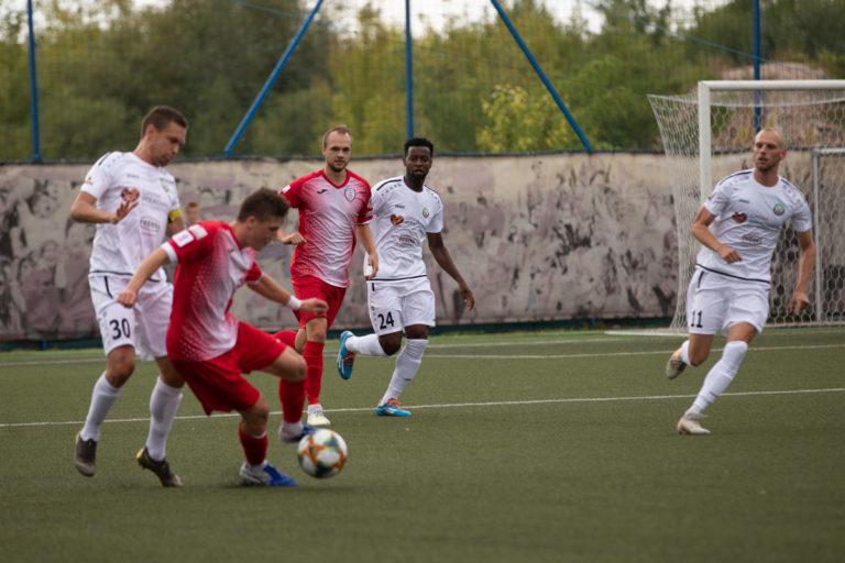 Mecz w górnych rejonach tabeli – zapowiedź meczu Skra – Górnik Polkowice