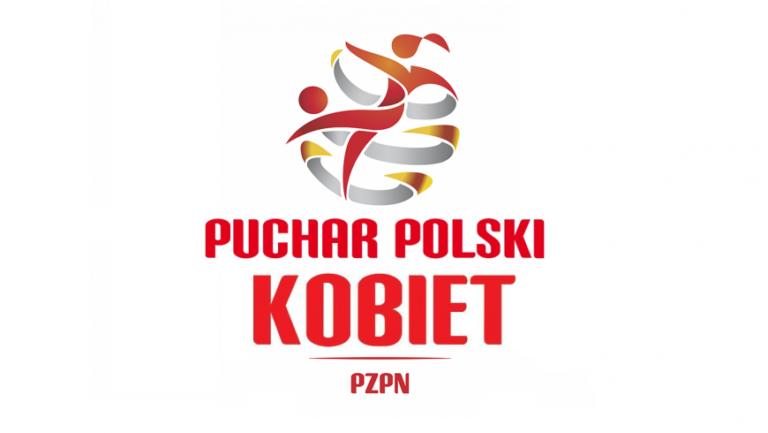 Meldujemy się w kolejnej rundzie Pucharu Polski
