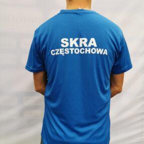 Koszulka treningowa