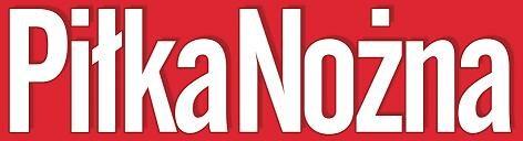 pilka nozna logo
