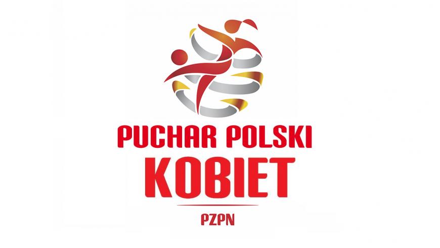 Puchar Polski Kobiet