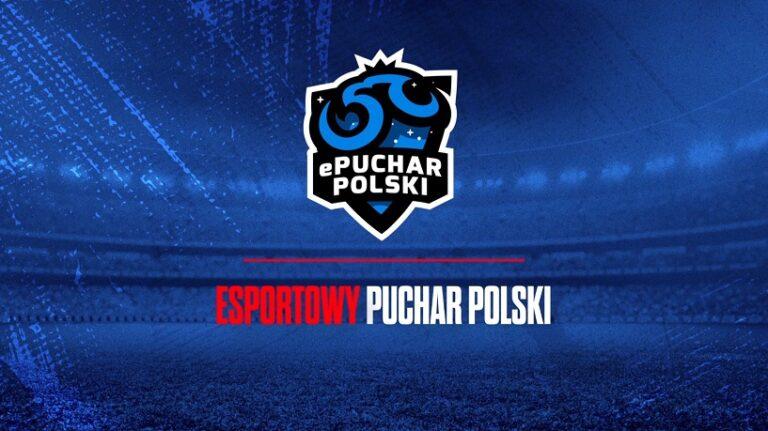 Kolejny awans w ePucharze Polski. Skra już w ćwierćfinale!